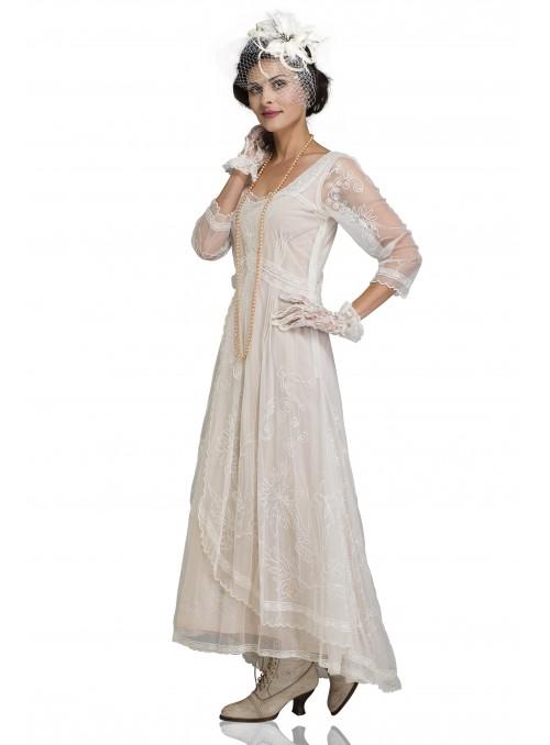 Plus Size Vintage inspired Clothing | WardrobeShop ...