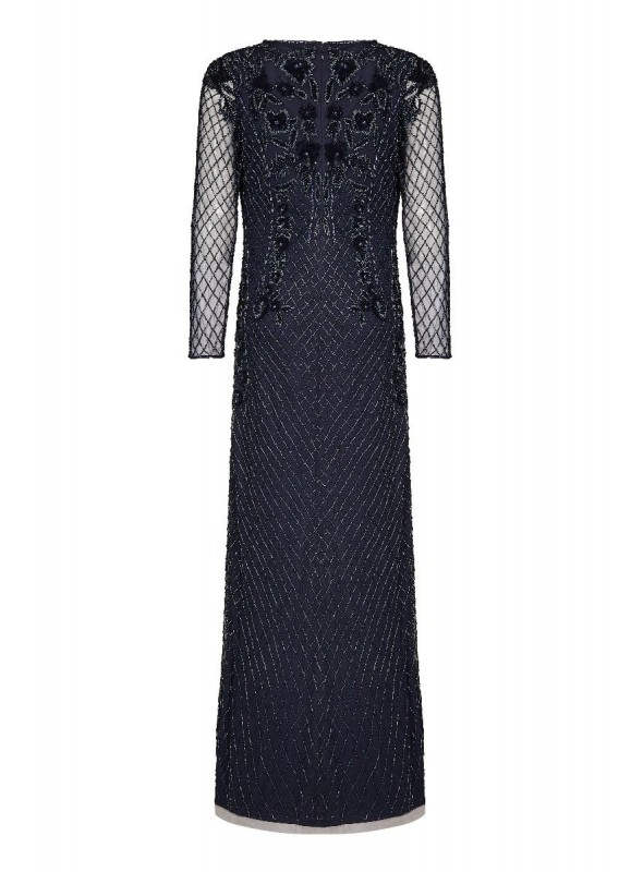 Savoir Vintage Earrings in Gold