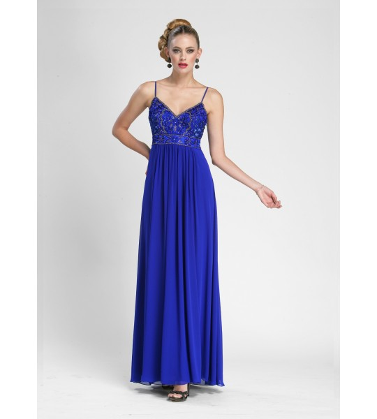 Pure Elegance At The Prom Gown N3402: Buy Sue Wong Dresses