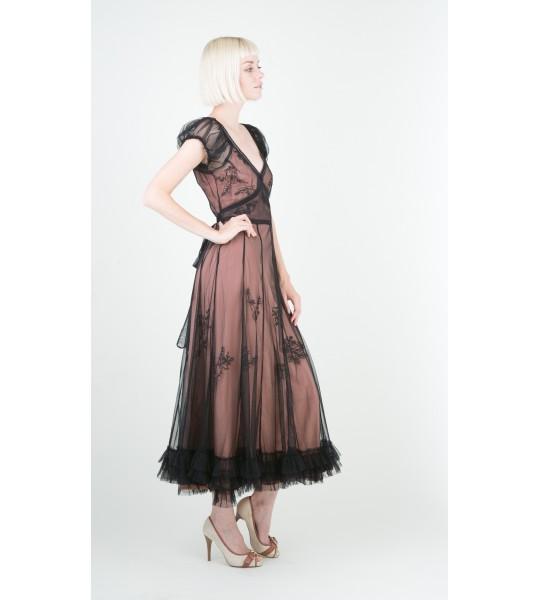 Nataya Summer Dress - 40193