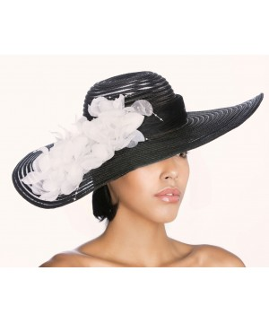 Princess Polly Hat