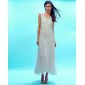 Amazing Grace Edwardian Wedding Dress in Ivory by Nataya