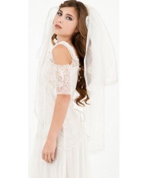 Stella Wedding Veil by Nataya - SOLD OUT