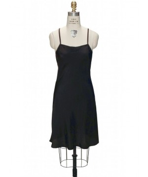 1930s Inspired Slip in Kohl by The Deco Haus